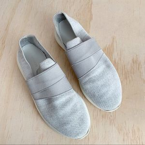 Vince | Aston Slip on athletic shoes grey 7